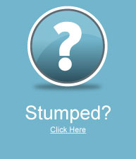Stumped? Click Here