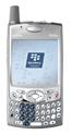 pdas-ipods-moblogging-touch-blackberry-y-dems-especies