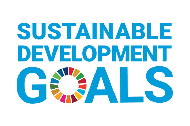 Committed to Sustainable Development