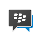 bbm app for android phones download