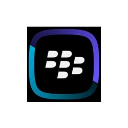 bonnes applications de datation pour BlackBerry sites de rencontres El Salvador