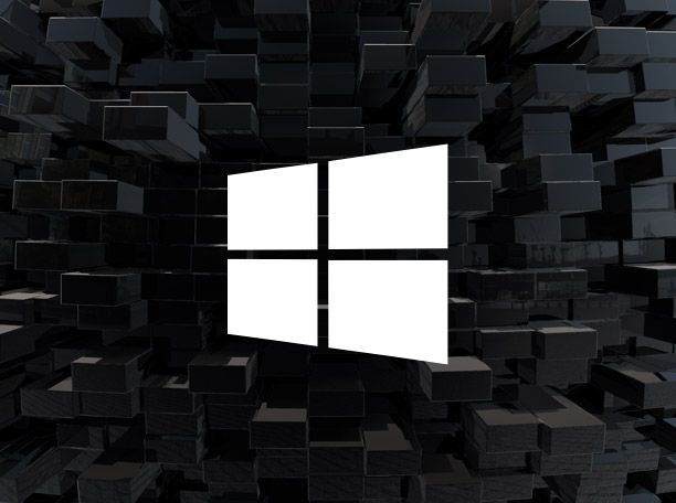 Top Threats for Windows